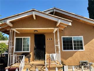 Multi-family Home for sale in 125 E 71st Street, Los Angeles, CA, 90003