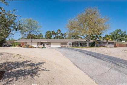 Residential Property for sale in 830 Peterson Ranch Road, Templeton, CA, 93465