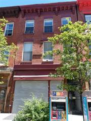Multi-family Home for sale in 1015 Bedford Ave, Brooklyn, NY, 11205