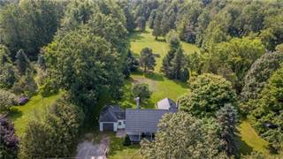Residential Property for sale in 45 Birds Lane, King, Ontario