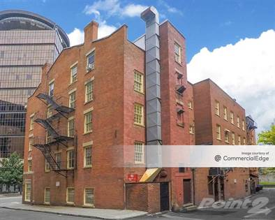 Office Space for rent in 31 East Main Street, Rochester, NY, 14614