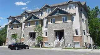 Condo for sale in 1046 REDTAIL PRIVATE, Ottawa, Ontario, K1J0A9