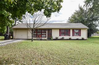 Single Family for sale in 3818 Orangewood Rd, Knoxville, TN, 37921