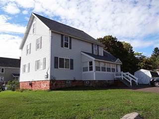 Single Family for sale in 201 Cliff, Mohawk, MI, 49950