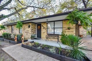 Single Family for sale in 210 Scott Court, Brenham, TX, 77833
