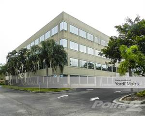 Office Space for rent in Metro Park Executive Center - Suite 216 A, Fort Myers, FL, 33916