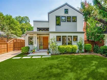 Residential Property for sale in 1122 N Winnetka Avenue, Dallas, TX, 75208