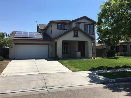 Residential for sale in 2511 S Lind, Fresno, CA, 93725
