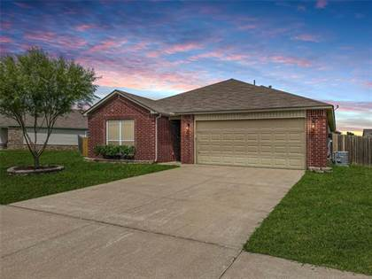 Residential Property for sale in 505 S Seminole Street, Skiatook, OK, 74070