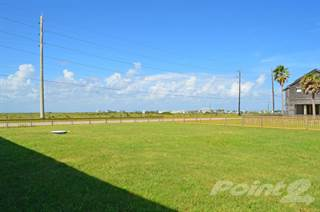Residential Property for sale in Lot 4A San Luis Pass, Freeport, TX, 77541