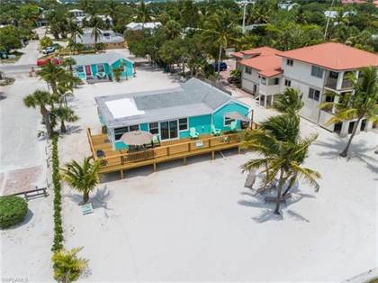 Residential Property for sale in 50 Aberdeen AVE, Fort Myers Beach, FL, 33931