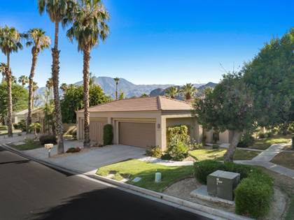 Residential Property for sale in 54661 Oakhill, La Quinta, CA, 92253