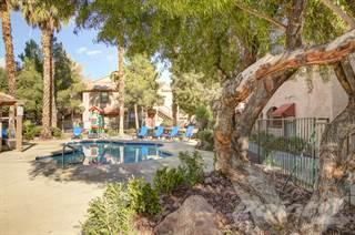 Apartment for rent in Villa Del Rio, Las Vegas, NV, 89121
