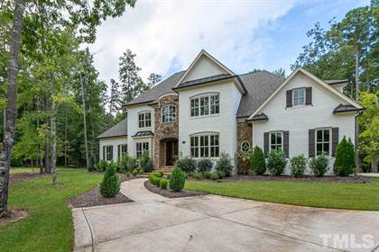 Residential Property for sale in 1909 Cadenza Lane, Raleigh, NC, 27614