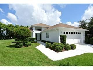 Single Family for sale in 14211 WHITECAP AVENUE, Hudson, FL, 34667