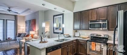 Apartment for rent in Post Lake at Baldwin Park, Orlando, FL, 32814