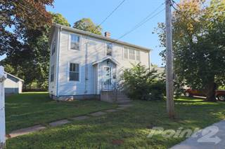 Residential Property for sale in 22 Hawthorne Lane, Charlottetown, Prince Edward Island