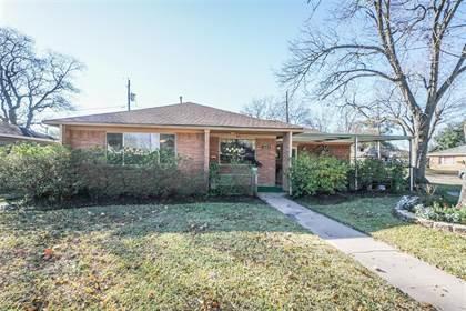 Residential Property for sale in 241 W Echo Glen Drive, Houston, TX, 77076