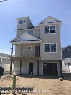 Residential Property for sale in 2019 Washington Avenue, Jersey Shore, NJ, 08751