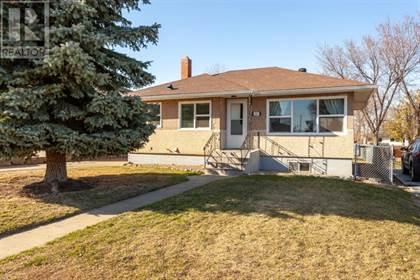 Single Family for sale in 554 6 Street SW, Medicine Hat, Alberta, T1A4J2