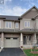 Condo for rent in 98 DUNROBIN Lane, Grimsby, Ontario