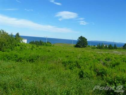Lots And Land for sale in Conception Bay North Highway, St. John's, Newfoundland and Labrador
