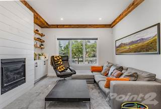 Residential Property for sale in 1324 14th st e, Saskatoon, Saskatchewan