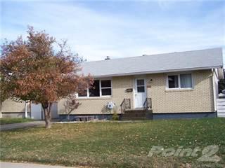 Residential Property for sale in 1769 17 Avenue SE, Medicine Hat, Alberta