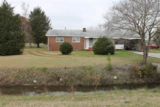 Single Family for sale in 4111 Joe Brown Highway N, Whiteville, NC, 28472