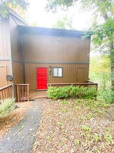 Residential for sale in 145 State Park Road N5, Jamestown, KY, 42629