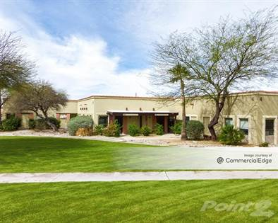 Office Space for rent in 2001 West Orange Grove Road, Casas Adobes, AZ, 85704