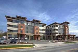 Condo for sale in 2625 Dearborn Avenue Suite #304, Missoula, MT, 59804