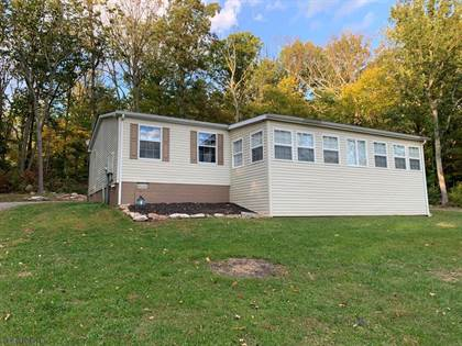 Residential Property for sale in 152 Acorn Drive, Brush Creek, PA, 15533
