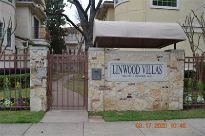 Residential Property for rent in 7809 Linwood Avenue, Dallas, TX, 75209