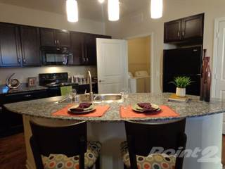 Houses Amp Apartments For Rent In Bullitt County Ky Point2 Homes