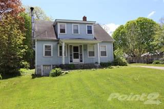 Residential Property for sale in 171 Waterloo Street, Liverpool, Nova Scotia, B0T 1K0