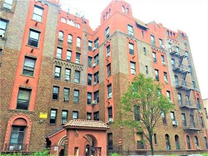 Residential Property for sale in 3100 Brighton 3rd St E6, Brooklyn, NY, 11235