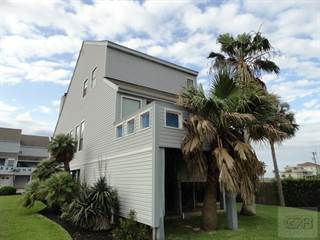 Townhouse for sale in 8111 Broadway Street, Galveston, TX, 77554