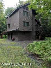 Single Family for sale in 71  Theta Dr, Gouldsboro, PA, 18424