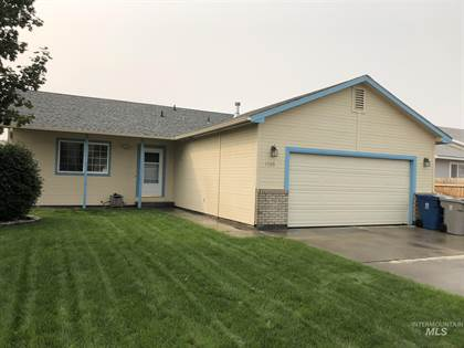 Residential Property for sale in 1705 Peregrine Dr, Mountain Home, ID, 83647