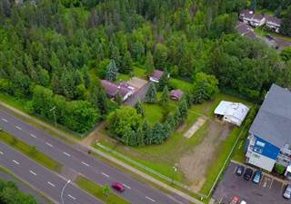 Land for sale in 620 CALAHOO RD, Spruce Grove, Alberta, T7X2H7