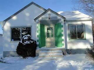 Residential Property for rent in 331 Saskatchewan STREET, Kamsack, Saskatchewan, S0A 1S0