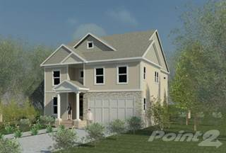 Residential Property for sale in M4M Ronan Craftsman, Newport News, VA, 23608