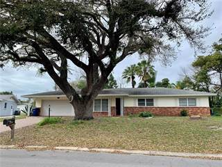 Single Family for sale in 2529 BISMARK WAY, Sarasota, FL, 34231