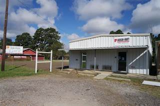 Comm/Ind for sale in 316-318 W. Gibson, Jasper, TX, 75951