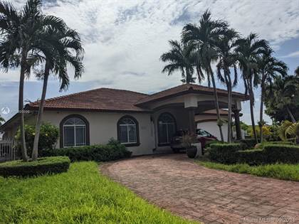 Residential Property for sale in 3671 SW 139th Ct, Miami, FL, 33175