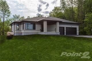 Single Family for sale in 14 BEGGS COURT, Kars, Ontario