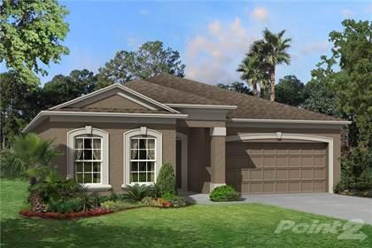 Singlefamily for sale in 7989 Roma Dune Drive, Wesley Chapel, FL, 33545