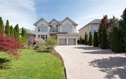Residential Property for sale in 53 Birch Ave, Richmond Hill, Ontario, L4C6C4