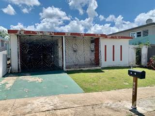 Residential for sale in CANOVANAS - Loiza Valley Cala St. #642, Canovanas, PR, 00729